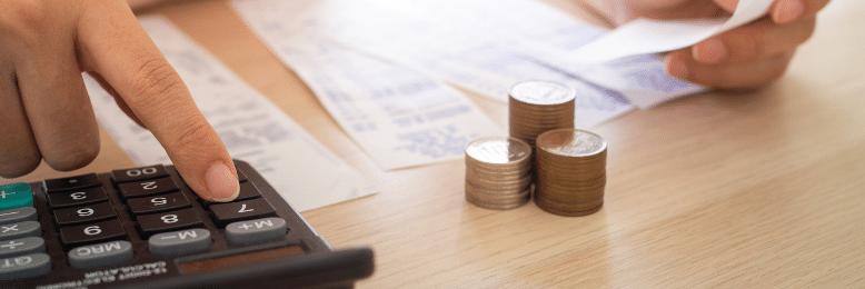 Cost of Using PowerBI