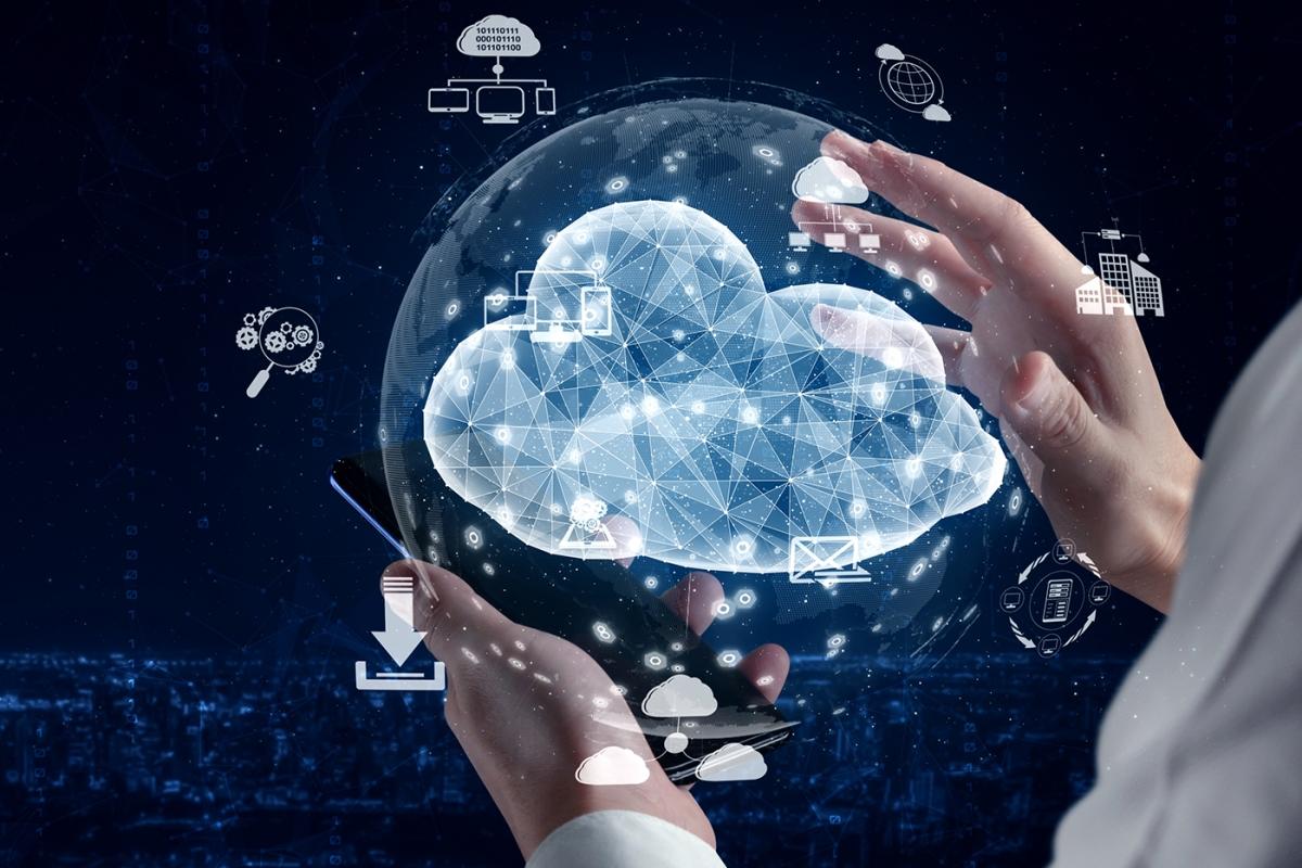 Optimized-CHI_cloud