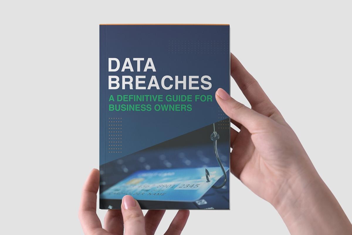 Optimized-Data_breaches