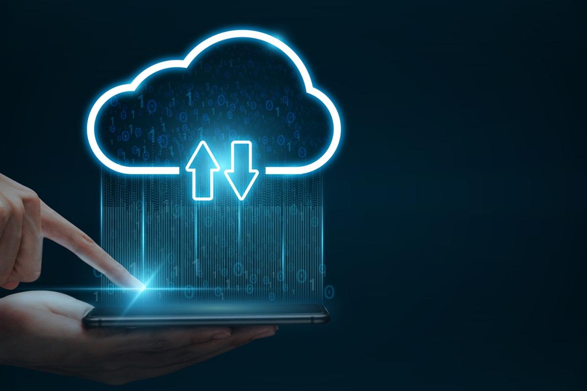 Optimized-Pasadena_cloud