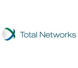 Optimized-Total_networks_forblog