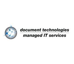 Optimized-document_tech