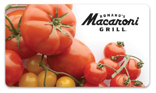 Romanos-Macaroni-Grill-eCard