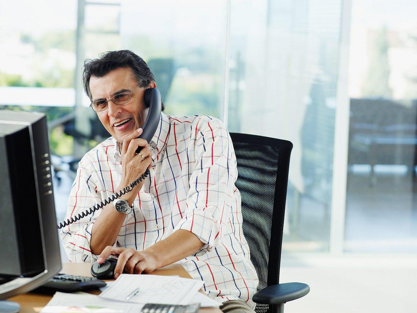businessman-on-phone-2