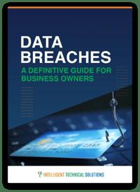LD-IntelligentTechnicalSolutions-DataBreach-Cover
