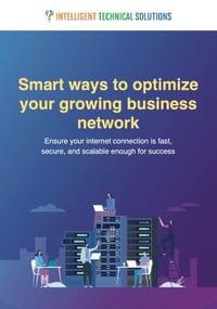 LD-IntelligentTechnicalSolutions-Network-Cover