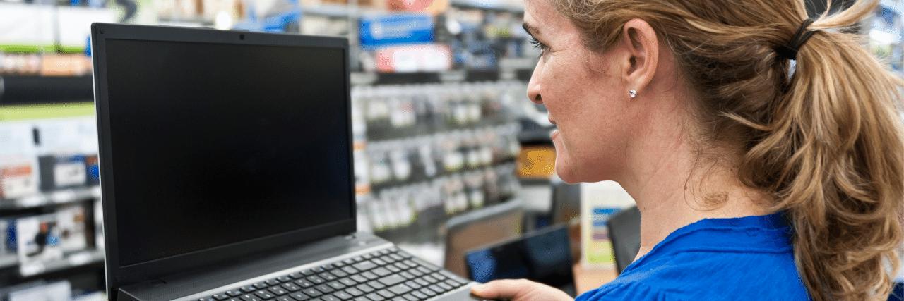 shopping_laptop