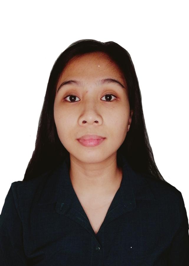Kharmela Mindanao